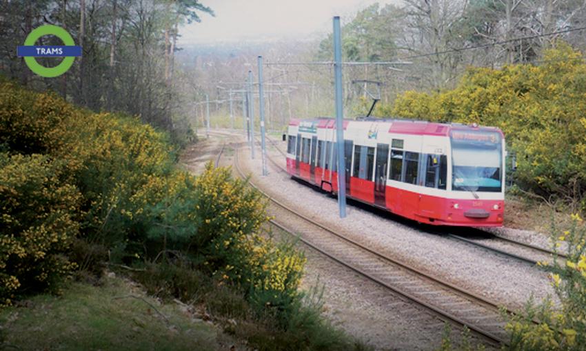 TFL-Tram-Network-image