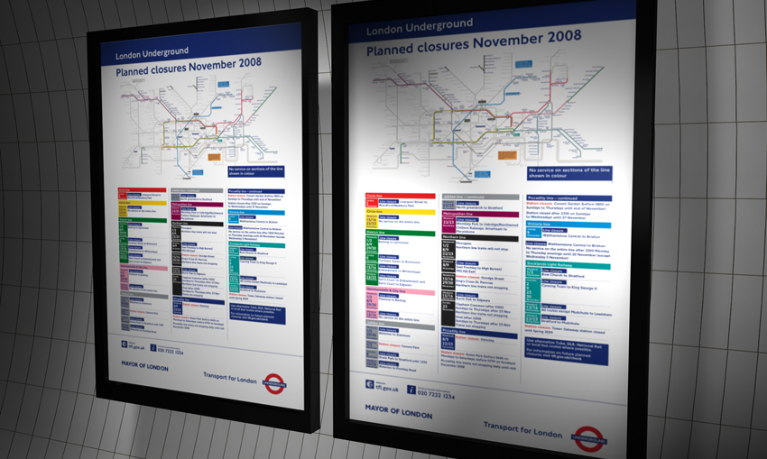 TFL-works-closures-service-update-1
