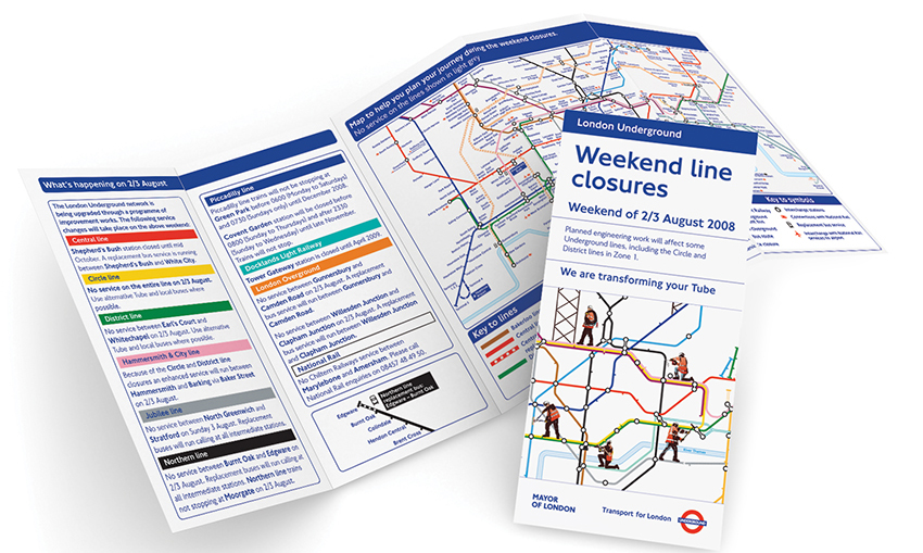 TFL-works-closures-service-update-2