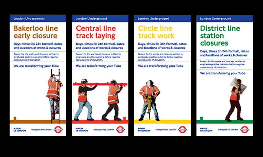 TFL-works-closures-service-update-3