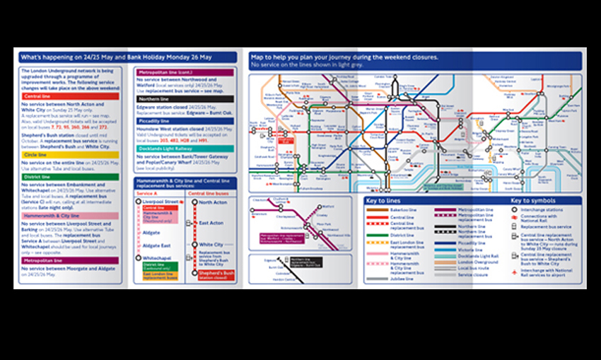 TFL-works-closures-service-update-4