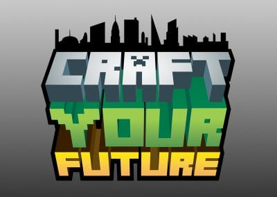 CRAFT YOUR FUTURE - CIOB