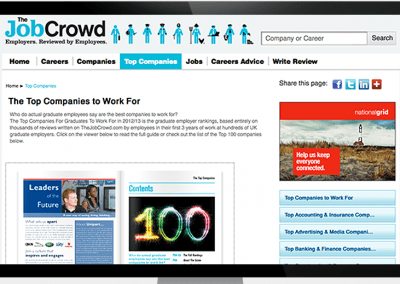 online-job-crowd