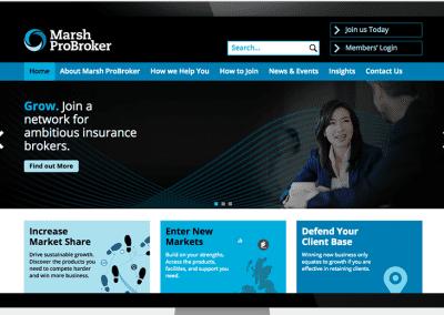 online-marsh