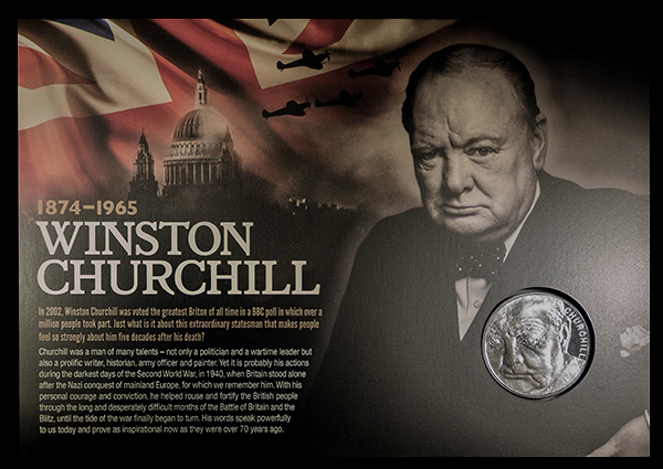 royal-mail-churchill2