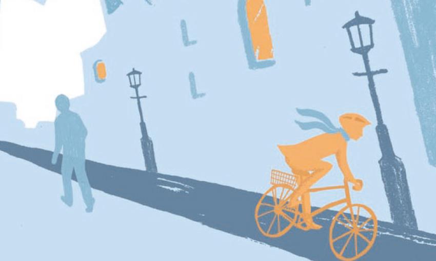 tfl-bike3