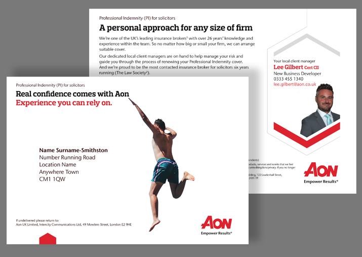 AON_solicitors1