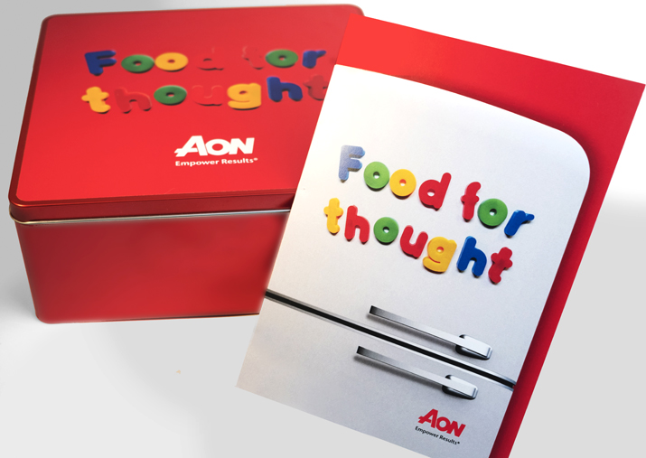aon-food-for-thought2