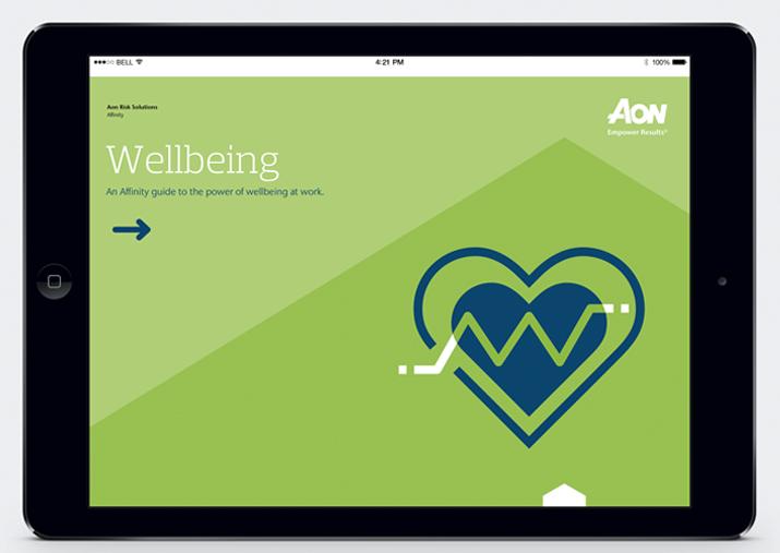 digital-publication-cyberliability-wellbeing